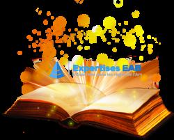 livre blanc Expertises EAB